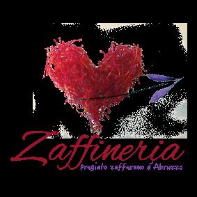Zaffineria